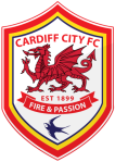 297px-Cardiff_City_Crest.svg