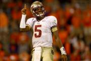 hi-res-185381491-jameis-winston-of-the-florida-state-seminoles_crop_north
