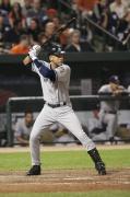 Yankees SS Jeter