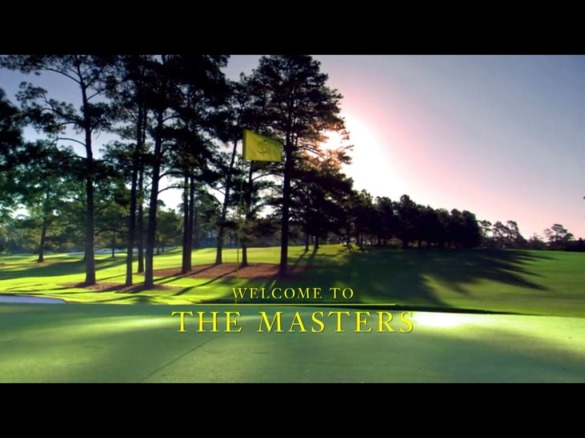 the-masters-ipad-app